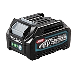 Akumulatori XGT 40V Max