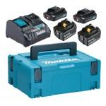 Akumulatori un akumulatoru lādētāji